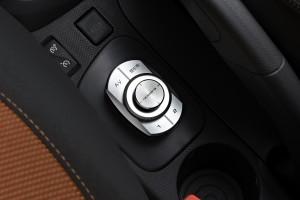 CAPTUR-smartcommander_0424