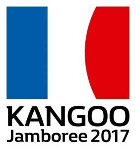 KANGOO JAMBOREE2017 logo JPEG-2[1]