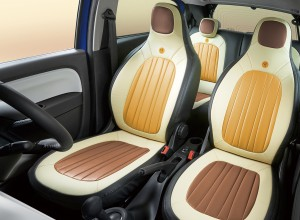 TWINGO-macaron-f-seat-mogador-180515_180521