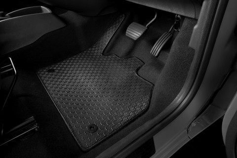 KANG-acce-floormat_0518