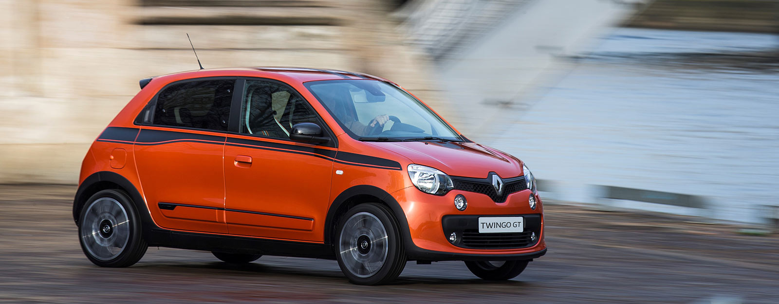 rs_model_twingo_gt_img_pc