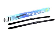 flat_wiper_benz02