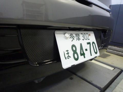 P1100524