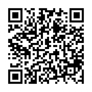 QR_Code_Android用