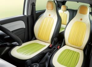 TWINGO-macaron-f-seat-infiniment-180515_180521