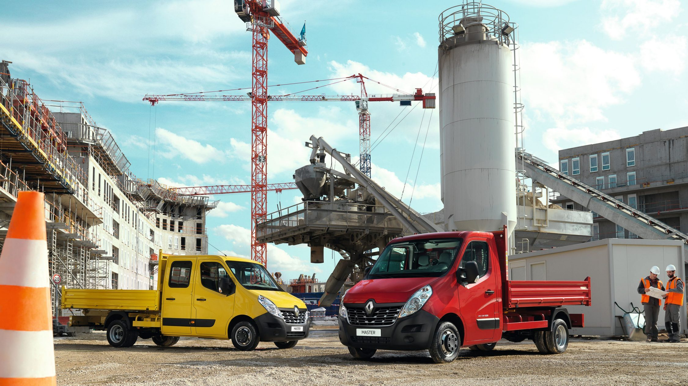 renault-master-transports-ouverts-pp_jpg_ximg_l_full_h_smart