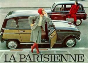 r4-parisienne