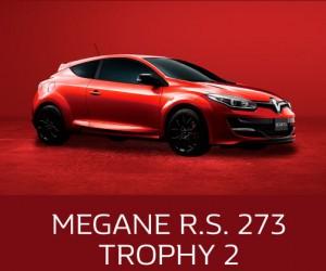 615-trophy2