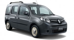 kangoo_authentique_colour_gris_ex