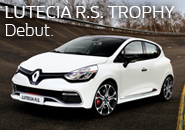 LUTECIA_RS_TROPHY