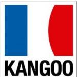 kangoo_logo