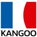 kangoo-jam2017-logo