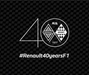 TMS_renault40