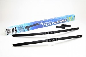 flat_wiper_bayo02