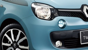 TWINGO-acce-styling-lighton_1212