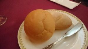 ミッキーパン