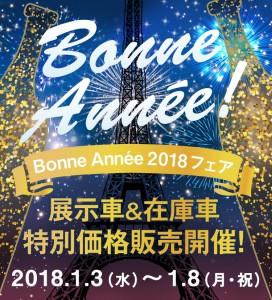 SP_bonne-annee20180001