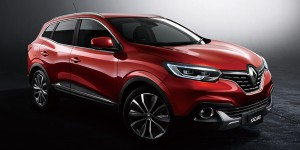 111kadjar_design_ext_01_pc