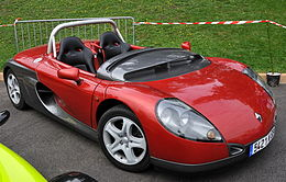 Renault_Sport_Spider_-_Flickr_-_FaceMePLS