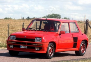 renault_5_turbo_1980-82_1