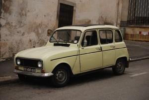 Renault_4_12