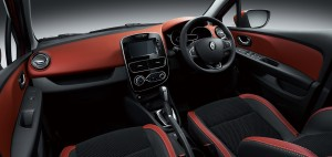 LUTECIA-INT-interior-RED-161221_170105