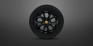 Wheel_bb