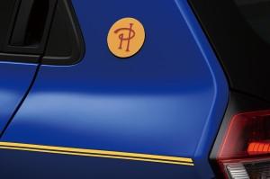 TWINGO-macaron-PH-logo-mogador-180515_180521