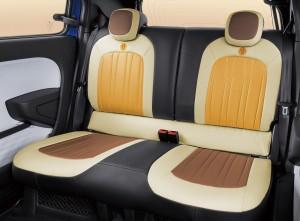 TWINGO-macaron-r-seat-mogador-180515_180522