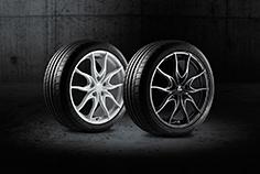 megane-wheel_s