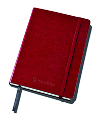 notebook_2