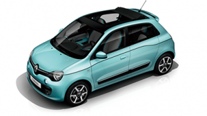 twingo_features_top_img_intens_canvas_top_pc