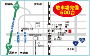 img-access_map