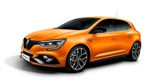 megane_rs_gps_img_rs_exterior01_pc