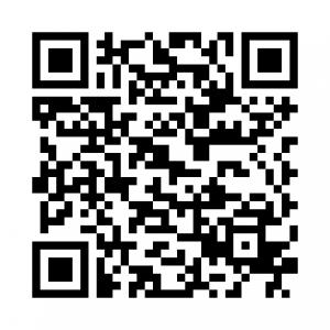 QR_Code_iOS用